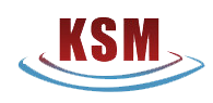 KSM Appliance Repair